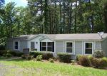Foreclosed Home in Montross 22520 2072 GRANTS HILL CHURCH RD - Property ID: 4277875