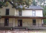 Foreclosed Home in Blackstone 23824 415 OAK ST - Property ID: 4277876