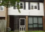 Foreclosed Home in Norfolk 23513 6524 SORBY CT - Property ID: 4277879
