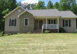 Foreclosed Home in Callaway 24067 6267 DILLONS MILL RD - Property ID: 4277885