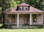 Foreclosed Home in Roanoke 24014 5202 YELLOW MOUNTAIN RD - Property ID: 4277888