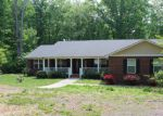 Foreclosed Home in Locust Grove 22508 3437 FLAT RUN RD - Property ID: 4277903