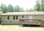 Foreclosed Home in Cartersville 23027 93 AMPTHILL RD - Property ID: 4277908