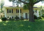 Foreclosed Home in Grottoes 24441 1569 PATTERSON MILL RD - Property ID: 4277909