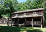 Foreclosed Home in Beaverdam 23015 18058 TEMAN RD - Property ID: 4277910