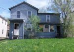 Foreclosed Home in Watertown 13601 134 N ORCHARD ST - Property ID: 4277918