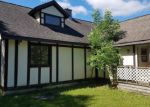 Foreclosed Home in Manlius 13104 2968 GULF RD - Property ID: 4277921