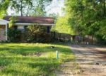 Foreclosed Home in White Oak 75693 304 ELLIS ST - Property ID: 4277938