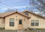 Foreclosed Home in Eagle Pass 78852 95 SPRING VIEW DR - Property ID: 4277946