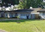 Foreclosed Home in Nederland 77627 207 N 30TH ST - Property ID: 4277951