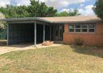 Foreclosed Home in Muleshoe 79347 204 W AVENUE J - Property ID: 4277971