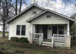 Foreclosed Home in Jefferson 75657 201 E HARRISON ST - Property ID: 4278010
