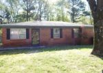 Foreclosed Home in Memphis 38118 4322 ELMRIDGE ST - Property ID: 4278013
