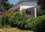 Foreclosed Home in Oak Ridge 37830 100 PALLAS RD - Property ID: 4278023