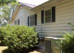 Foreclosed Home in Oak Ridge 37830 100 PALLAS RD - Property ID: 4278023