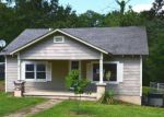 Foreclosed Home in Camden 38320 254 WASHINGTON AVE - Property ID: 4278031
