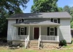 Foreclosed Home in Loudon 37774 2061 MALONE RD - Property ID: 4278040