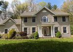 Foreclosed Home in Tolland 6084 1415 TOLLAND STAGE RD - Property ID: 4278062
