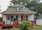 Foreclosed Home in Blackstone 1504 16 VALLEY ST - Property ID: 4278065