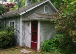 Foreclosed Home in Coventry 6238 347 OAK TRL - Property ID: 4278070