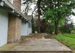 Foreclosed Home in Sheridan 97378 838 NW EVANS ST - Property ID: 4278083