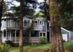 Foreclosed Home in Yachats 97498 2614 NE HEMLOCK DR - Property ID: 4278099
