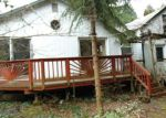 Foreclosed Home in Estacada 97023 455 SE 4TH AVE - Property ID: 4278111
