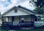 Foreclosed Home in Sand Springs 74063 611 N ROOSEVELT AVE - Property ID: 4278124