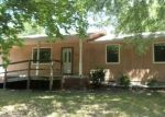 Foreclosed Home in Grove 74344 26390 S 615 RD - Property ID: 4278148