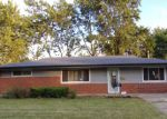 Foreclosed Home in Dayton 45426 26 LANYARD AVE - Property ID: 4278154