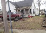 Foreclosed Home in Bloomingburg 43106 94 MAIN ST - Property ID: 4278179