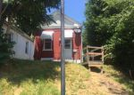 Foreclosed Home in Cincinnati 45223 1308 VANDALIA AVE - Property ID: 4278187