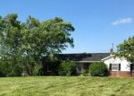 Foreclosed Home in Chardon 44024 9345 OLD STATE RD - Property ID: 4278190