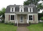 Foreclosed Home in Greenville 45331 510 N BROADWAY ST - Property ID: 4278199
