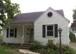 Foreclosed Home in Lancaster 43130 711 OAKWOOD AVE - Property ID: 4278201