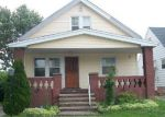 Foreclosed Home in Cleveland 44125 5123 E 114TH ST - Property ID: 4278205