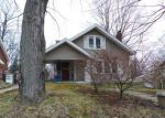 Foreclosed Home in Akron 44305 1913 PILGRIM ST - Property ID: 4278210