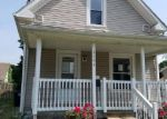 Foreclosed Home in Akron 44314 1159 MCINTOSH AVE - Property ID: 4278216