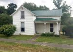 Foreclosed Home in Sardinia 45171 134 SARDINIA MOWRYSTWN RD - Property ID: 4278217