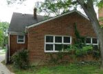 Foreclosed Home in Euclid 44117 1765 E 238TH ST - Property ID: 4278218