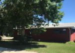 Foreclosed Home in Williston 58801 1514 1ST AVE E - Property ID: 4278229