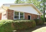 Foreclosed Home in Thomasville 27360 7010 GRA LAN DR - Property ID: 4278235
