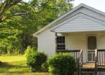 Foreclosed Home in Gates 27937 31 JERNIGAN LN - Property ID: 4278245