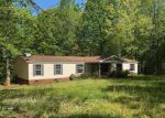 Foreclosed Home in Mooresville 28115 335 CROSS MEADOW LN - Property ID: 4278256