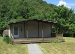 Foreclosed Home in Marshall 28753 180 SUGAR LOAF MOUNTAIN RD - Property ID: 4278258
