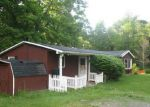 Foreclosed Home in Canandaigua 14424 5903 STATE ROUTE 64 - Property ID: 4278263