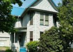 Foreclosed Home in Wayland 14572 109 S LACKAWANNA ST - Property ID: 4278264