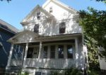 Foreclosed Home in Rochester 14613 238 PIERPONT ST - Property ID: 4278270