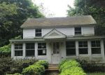 Foreclosed Home in Sag Harbor 11963 3002 NOYAC RD - Property ID: 4278274