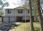 Foreclosed Home in Centereach 11720 74 WOODVIEW LN - Property ID: 4278275